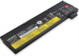 ThinkPad Battery 61 for T470/480,T570/580, P51s/52s